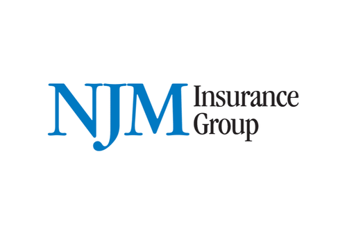 NJM-Insurance-Group-01-01.png